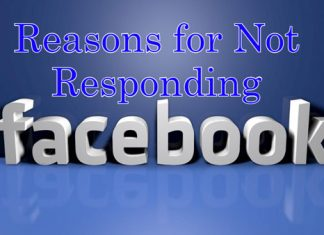 Facebook-Login-Not-Responding
