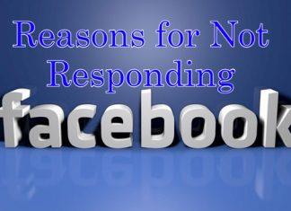 Facebook-Login-Not-Responding