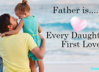 Fathers-Day-SMS