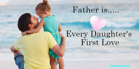 when is fathers day 2020 usa