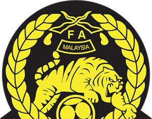 Madison : Logo dls malaysia