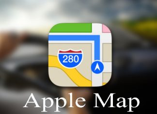 Free Download Apple Maps