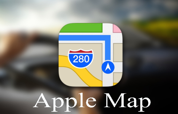 Free Download Apple Maps App For Android Device on