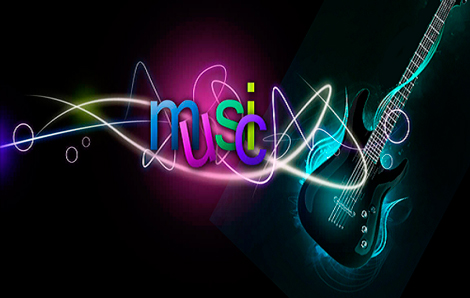 Free Mp3 Music Download Sites