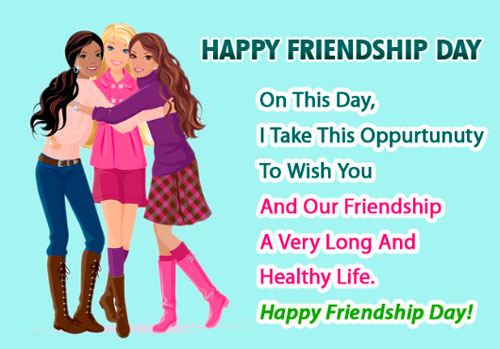 Friendship-Day-Gallery