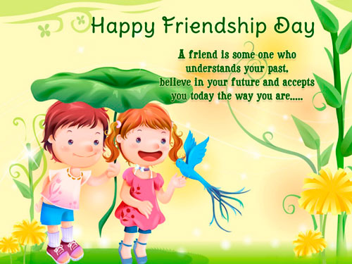Friendship-Day-Graphics