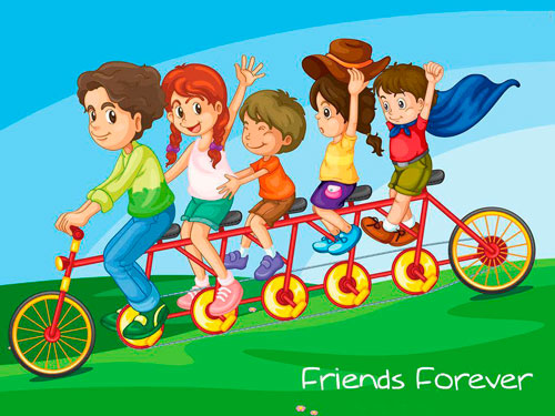 Friendship-Day-Pics