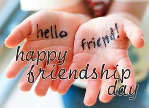 Friendship-Day-Pictures