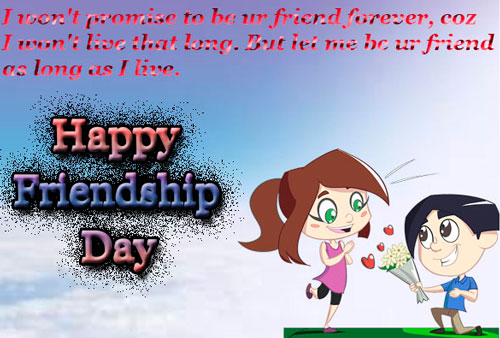 Friendship-Day-Wallpaper-HD
