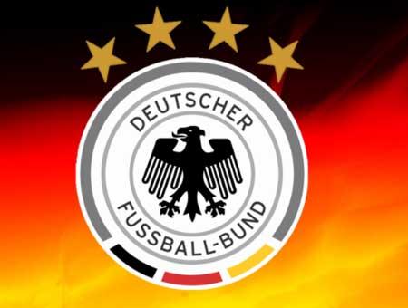 Germany Kits URLs Released – Dream League Soccer