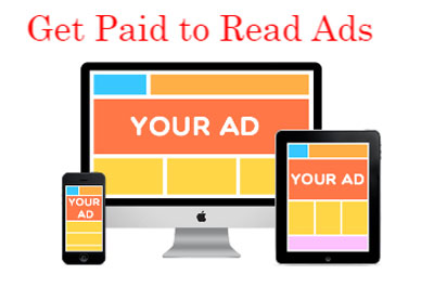 Get-Paid-to-Read-Ads