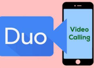 Google Duo Compatibility