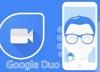 Google Duo for PC Windows