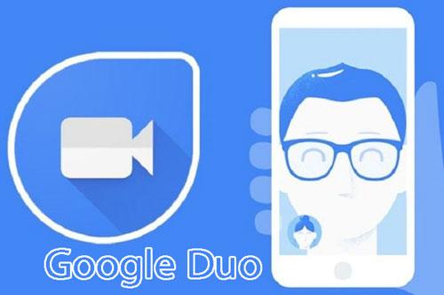 Google Duo for PC Windows