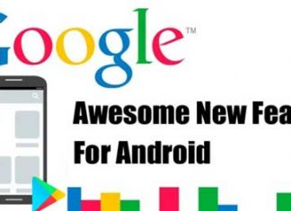 Google Just Launched An Awesome New Feature For Android