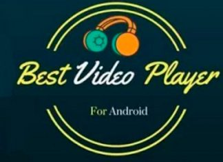 HD Video Player Apps