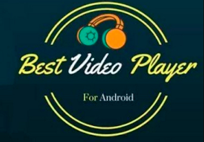 HD Video Player Apps For Android