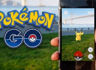 HOW TO DOWNLOAD POKEMON GO GAME