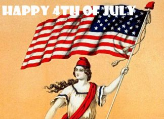 Happy-4th-of-July-Images-2017