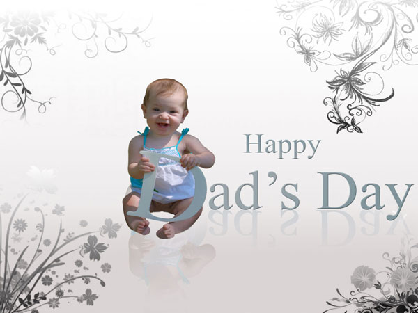 Happy-Dads-Day-Pic