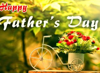 Happy-Fathers-Day-2017-Image-Message