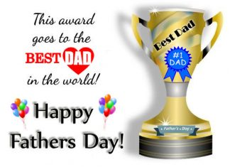 Happy-Fathers-Day-Wishes-Images