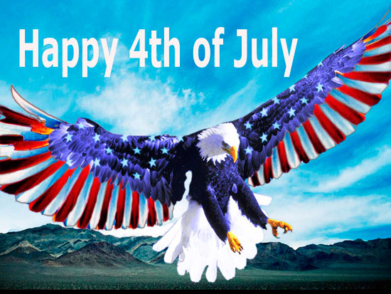 Happy-Independence-Day-USA-Pics