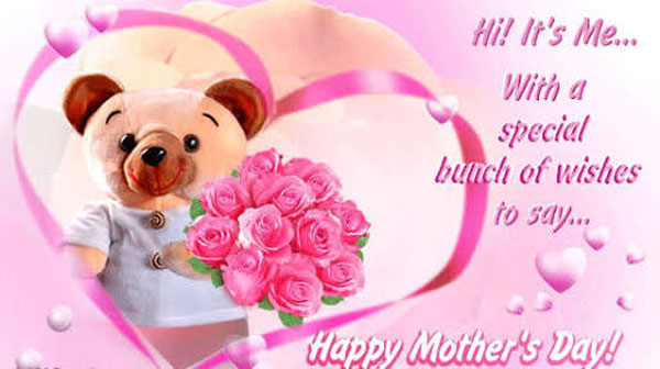Happy-Mothers-Day-2017-Wishes