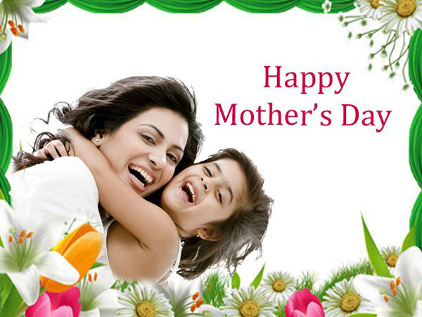 Happy-Mothers-Day-Wishes-Image