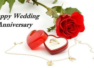 Happy-Wedding-Anniversary-Wishes-Images