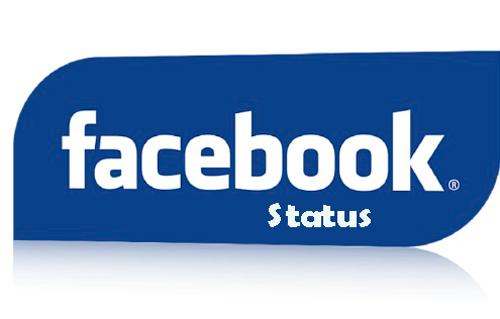 Hilarious Funny Facebook Status Updates