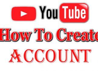 How-To-Create-YouTube-Account