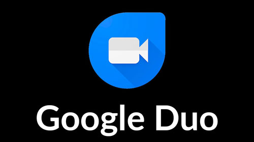 How to Download Google Duo Hd Video calling App & Apk file free