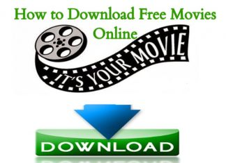 How-to-Download-Free-Movies