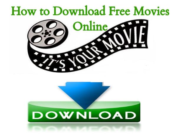 EzMoviesnet - Latest Free Movies Here ⋆ Page 2 of 87