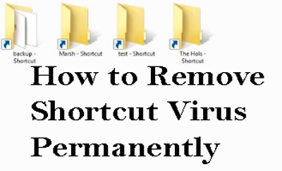 How-to-Remove-Shortcut-Virus-Permanently