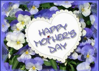 Images for Happy Mothers Day