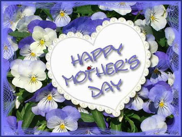 Images-for-Happy-Mothers-Day