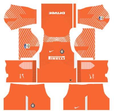 watch 8ca0c a279b Dream League Soccer Inter Milan Team Logo And Kits URLs