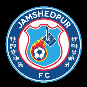 jamshedpur fc kits amp logo url download dream league soccer