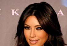 Ashton Kutcher Net Worth, Lifestyle, Wiki Biography (2017 ... Kim Kardashian Net Worth 2017