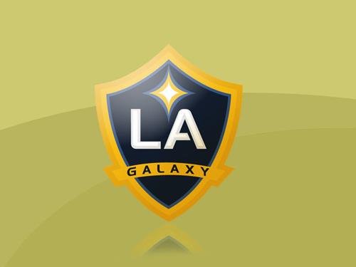 pretty nice c3f48 7db61 LA Galaxy Kits 512×512 Dream League Soccer
