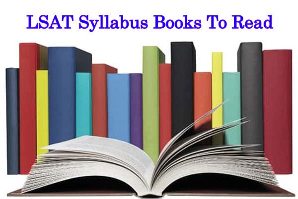 LSAT Syllabus 2020 pdf Wiki - Reading, Analytical, Logical ...