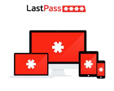 Last Pass