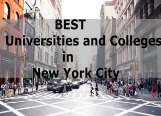 List-of-Universities-and-Colleges-in-New-York-City