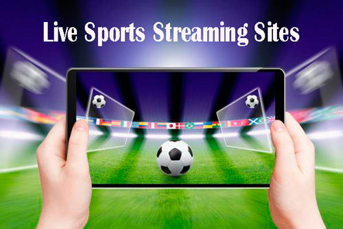 top 20 best free sports streaming sites to watch sports online. Black Bedroom Furniture Sets. Home Design Ideas