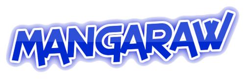 Mangaraw.com