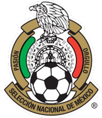 Dream League Soccer Teams Logo Url ✓ The Galleries of HD Wallpaper