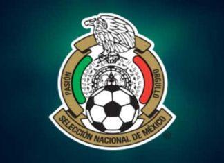 Mexico fc team
