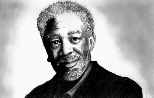 Morgan Freeman Net Worth, Lifestyle, Wiki Biography (2017 ...